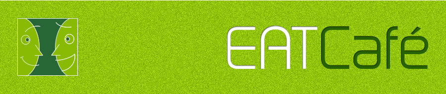 EAT Café -Editing Technology and Art-