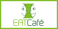 EAT Cafe Website
