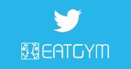 EAT GYM Twitter